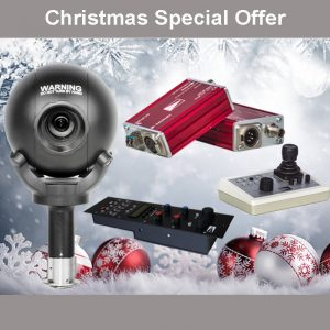 2018 Christmas Special Offer