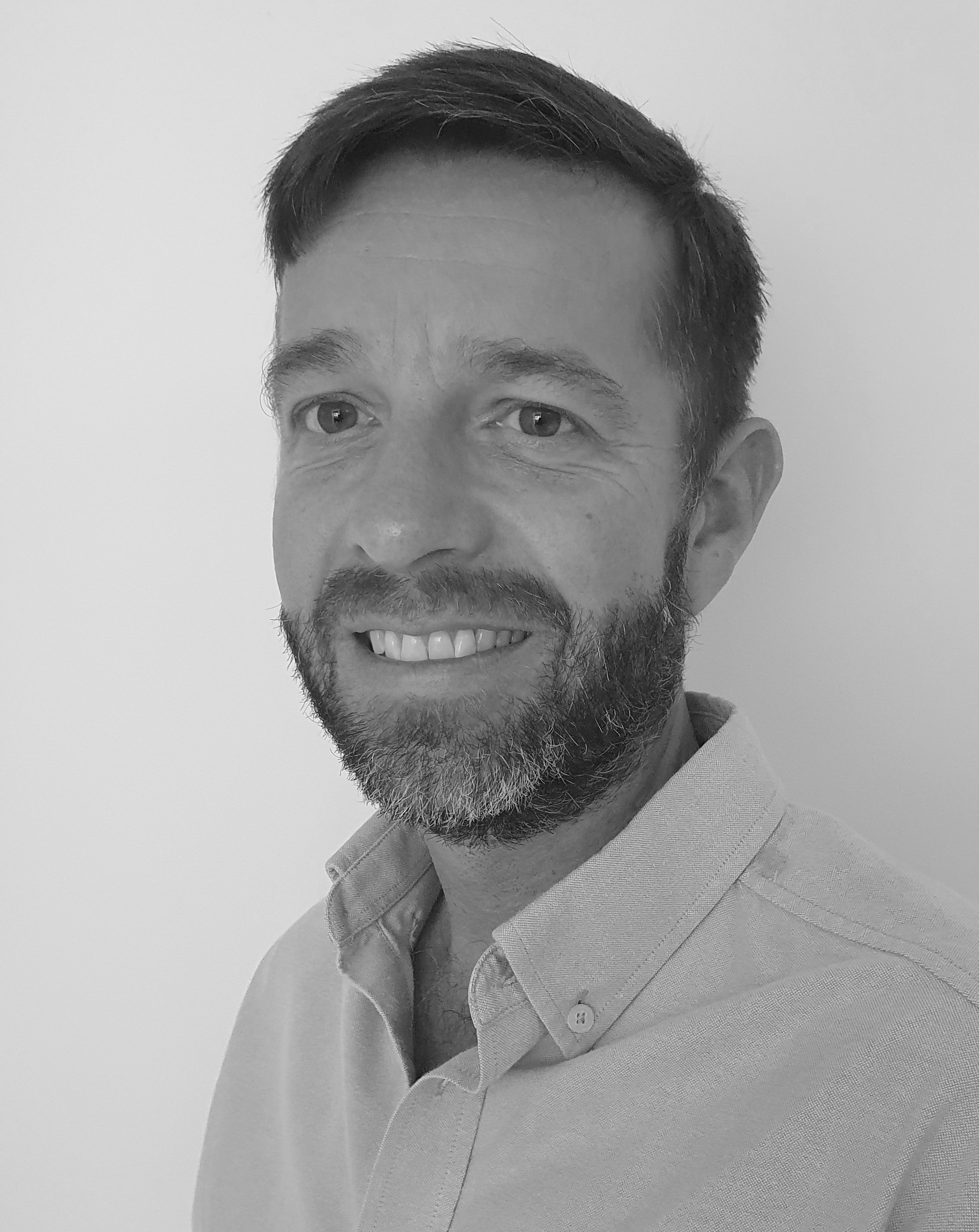 David Sisson